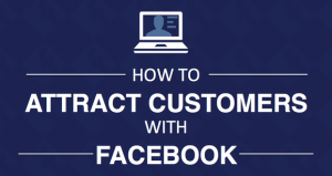 2015-01-01_1642__attract_customers_with_facebook